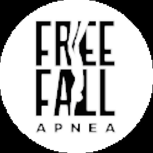 FreeFall Apnea
